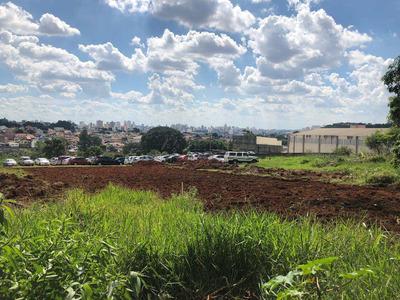 Loteamento Aberto Em Várzea Paulista| Parque Petrópolis 175 M² - V5993