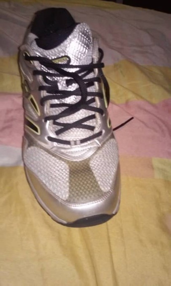 Botas Skechers Work Ropa, Zapatos y Accesorios en Mercado