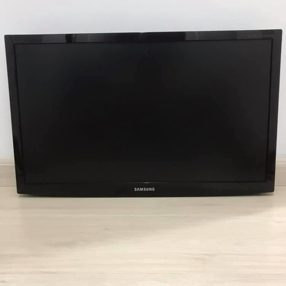 Tv/monitor Samsung 27