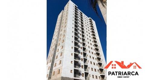Imagem 1 de 15 de Apartamento Pronto Hortolândia  -  2 Q -57,9m²  Entrega Agora - 14 - Torresdoja