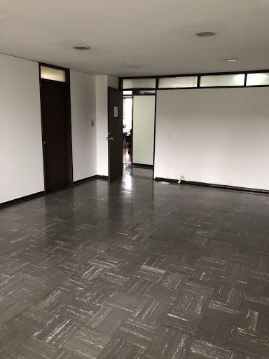 Oficinas En Arriendo Centro 279-2493