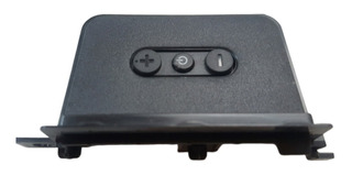 Botonera Mte0004-950020 Tv Led Smart Sony Kd-55x725e