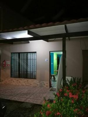 Apartamento Studio