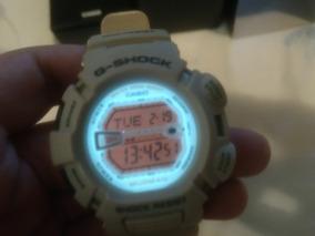Relogio G Shock Mudman G 9000 3031