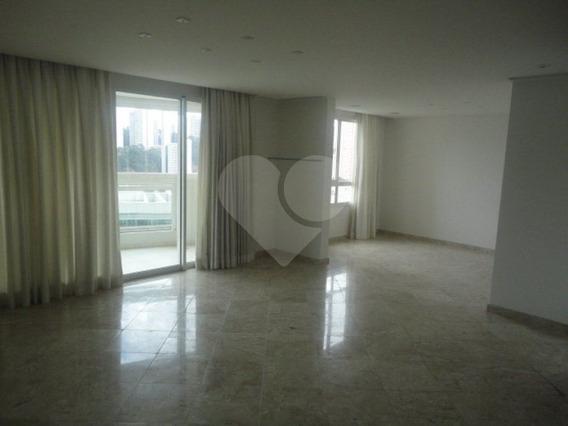 Apartamento-são Paulo-jardim Sul   Ref.: 57-im61852 - 57-im61852