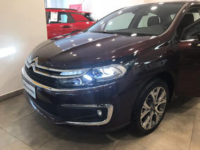 Citroën C4 1.6 Hdi 115 Feel Pack.5