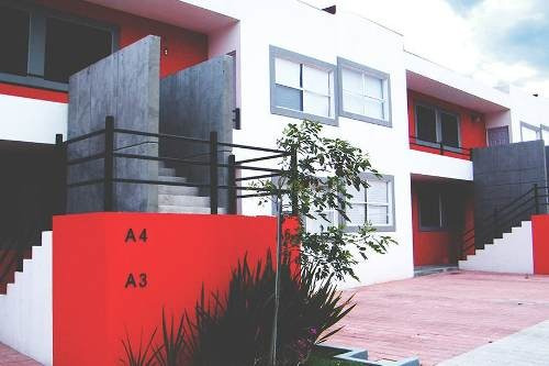 Departamento En Renta Camino A La Negreta, La Negreta
