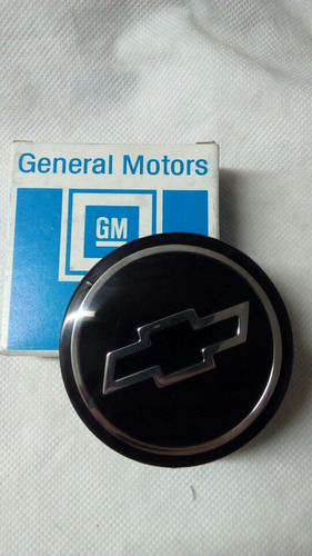 Escudo De Parrilla Chevrolet Corsa 94/96 Legítimo Gm