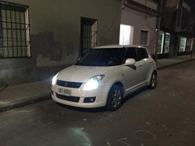 Suzuki Swift 1.5 N Japones