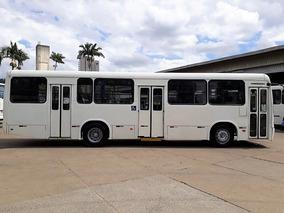 Ônibus Urbano Coletivo Mercedes Benz Of1418 Marcopolo Torino