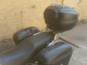Honda Cgl 125tool Ks