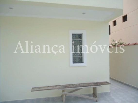 Casa - Ar294 - 4307652