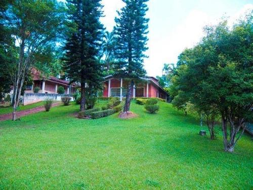 Casa Com 3 Dormitórios À Venda, 120 M² Por R$ 1.175.000,00 - Jardim Paulista - Atibaia/sp - Ca0991