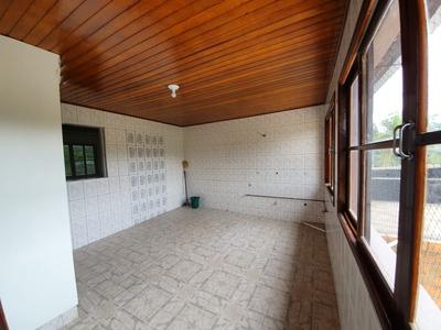 Sala Comercial Para Alugar 20m² - Itatuba - Embu Das Artes - 142 - 33954635