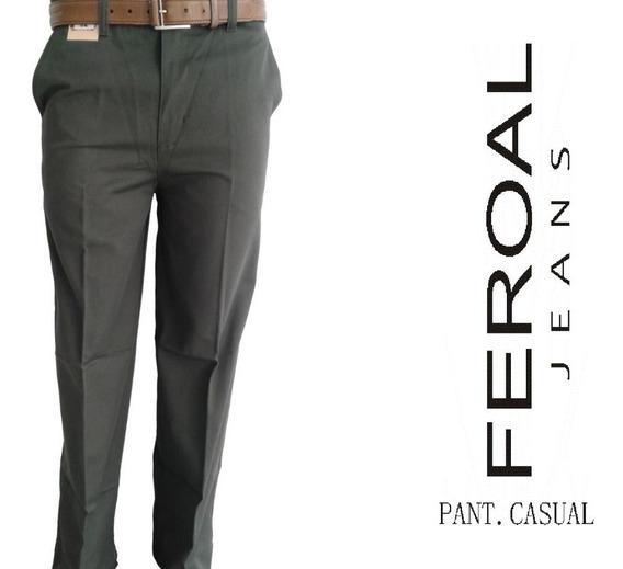 Pantalones Y Jeans Dockers Para Hombre 30 Mercadolibre Com Mx