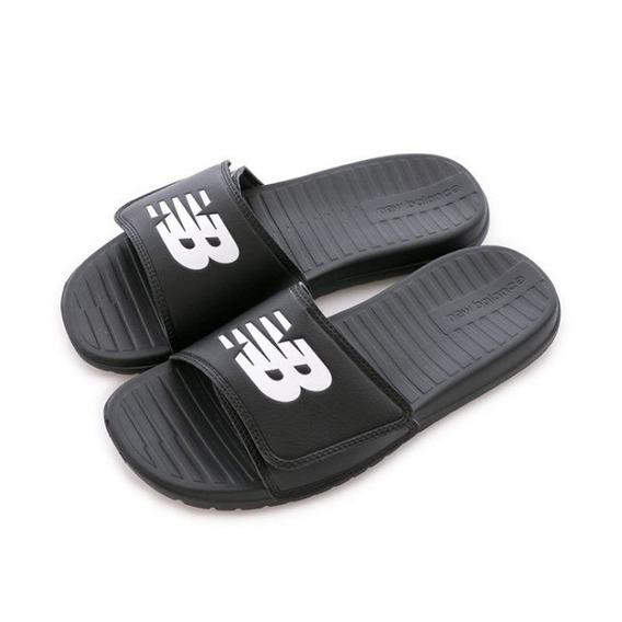 Zapatillas New Balance Wsd230bk Negro - Corner Deportes