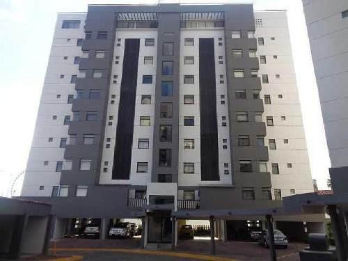 Se Renta Departamento En Las Animas, Puebla