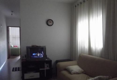 Apto No Valparaiso Com 70 M² ! - 56990