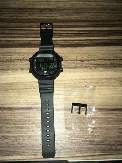 Relógio adidas Seoul (adh2045)
