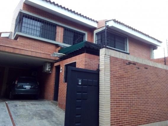 Vende Casa Moderna Prebo Cod.345249 Surmira Garcia
