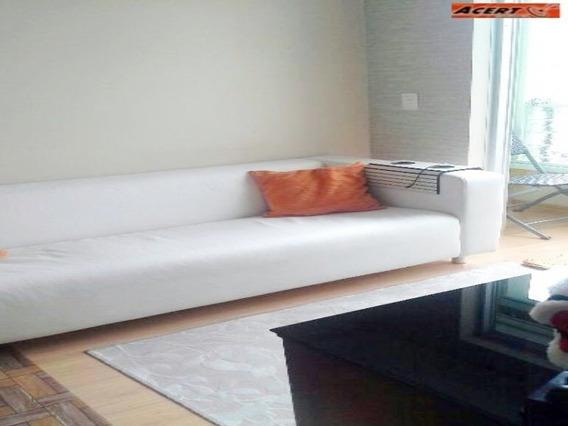 Venda Apartamento Sao Paulo Sp - 14291