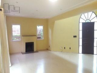 Sobrado Residencial À Venda, Condomínio Vivendas Do Lago, Sorocaba - So0088. - Ca1805