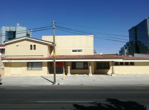 Oficina En Mixcoatl Ciudad Del Sol