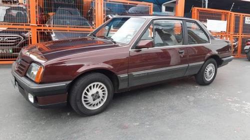 Monza Classic Se 2.0 /mpfi E Efi 2p E 4p