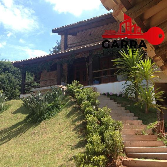 Casa - Ca00922 - 34330861