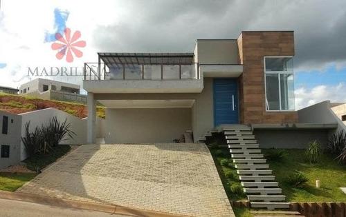 Imagem 1 de 15 de Casa Sobrado Para Venda, 3 Dormitório(s), 200.0m² - 1142