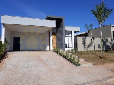 Vendo Casa Em Ribeirão Preto. Condomínio Buona Vita Siena. Agende Sua Visita. (16) 3235 8388 - Cc01574 - 4504586