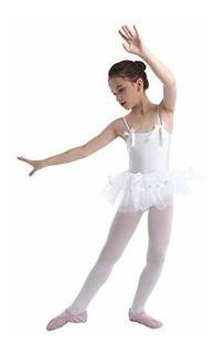 Iefiel Ninos Ninas Espaguetis Correas Ballet Baile Tutu Vest