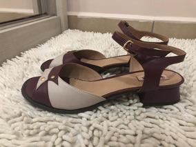 3be8c85a83 Zpz Shoes Feminino - Sapatos no Mercado Livre Brasil