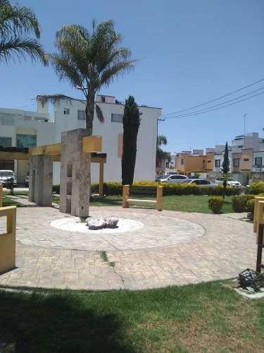 Copal, Delegación San Mateo Otzacatipan