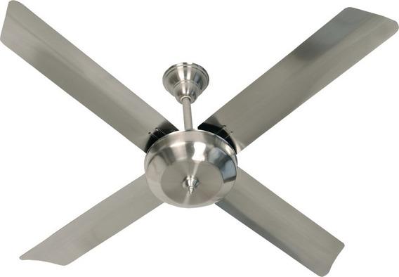 Ventilador De Techo Vta420pp 4p S/l Pl. Severbon