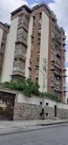 Apartamento En Alquiler El Bosque 04243799160