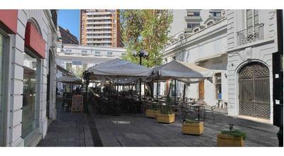 (loc) Paseo Orrego Con Providencia