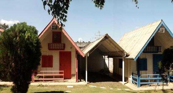 Chácara Em Area Rural, Monte Mor/sp De 300m² 4 Quartos À Venda Por R$ 1.100.000,00 - Ch242960