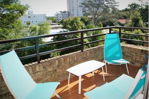 Apartamentos En Venta  - Prop. Id: 4719