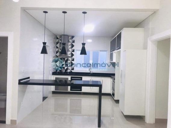 Casas Para Alugar Campos Do Conde, Casas Para Locação Em Paulínia - Ca01993 - 34003694