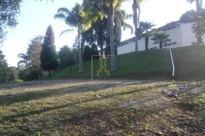 Barracão/galpão Para Venda - 230.16