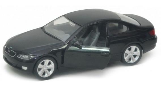 Yat24205 Bmw 335i Coupe 2007 1:24