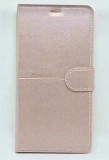 3 Capas Case Carteira Celular Alcatel Idol 4 Ot6055 Tela 5.2