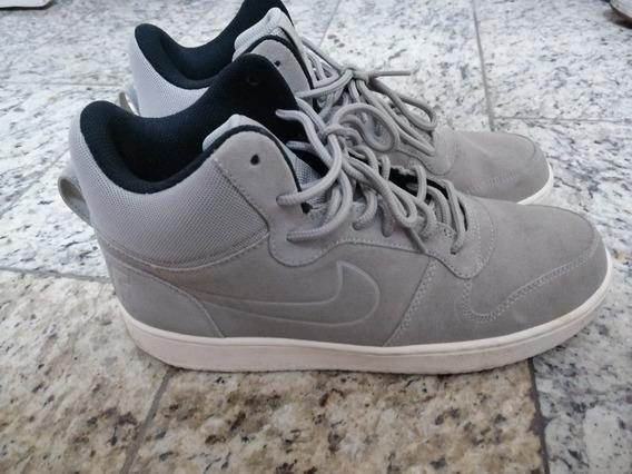 Nike Mid 41