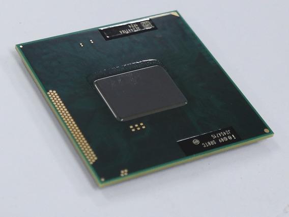 Processador Notebook Intel Core I3-2328m Usado