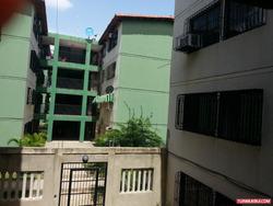 Apartamentos En Venta - El Manguito - Lg
