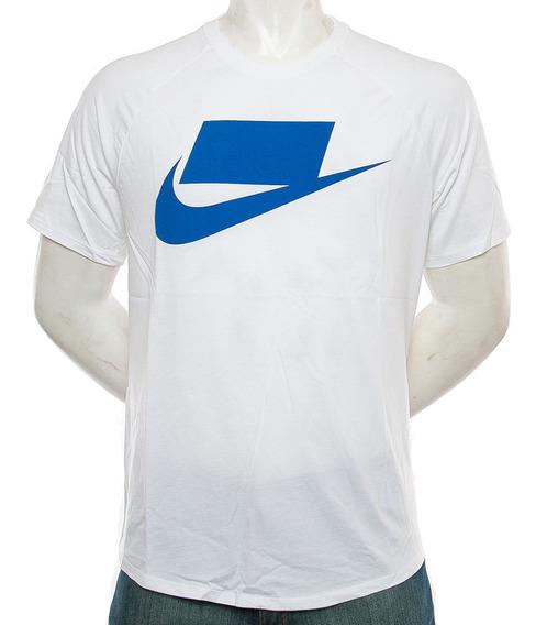 Remera Nsw 1 Nike Blast Tienda Oficial