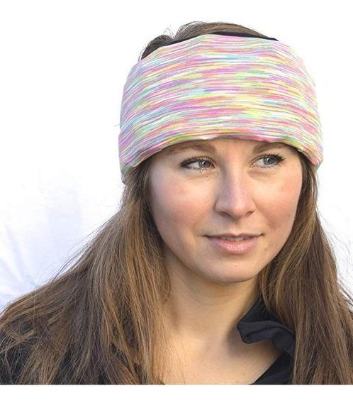 Dolor De Cabeza Hat-go Bolsa De Hielo Durante Las Migrañas Y