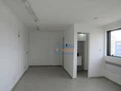 Imagem 1 de 4 de Sala Para Alugar, 30 M² Por R$ 1.000,00/mês - Centro - Barueri/sp - Sa0042