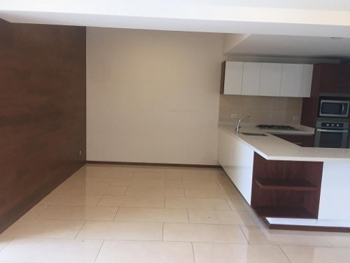 Departamento En Renta City Towers Park Grand
